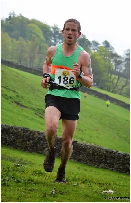settle inter counties 2013 glyn griffin 4